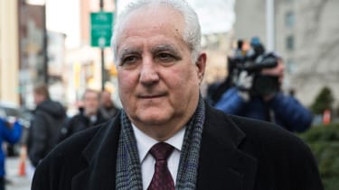 Bernie Madoff's former aides found guilty of fraud