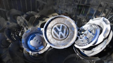 German cars.