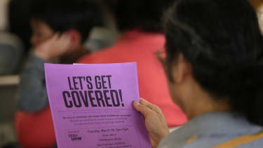 Obamacare has caused many insurance companies to lose money.