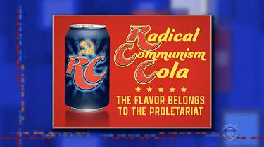 GOP cola wars