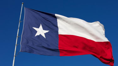 Federal judge rules Texas voter ID law unconstitutional