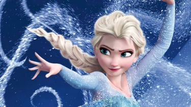 Disney announces Frozen on ice — and you can already buy tickets