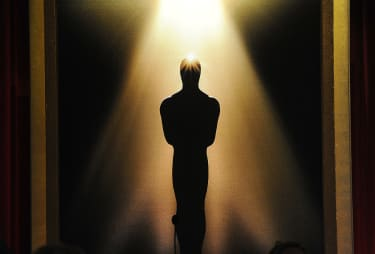 86th Academy Awards Nominations