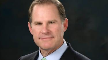 Tim Wolfe