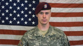 Did Bowe Bergdahl really serve with 'honor and distinction'?