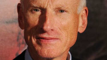 Actor James Rebhorn wrote his own obituary and it is one heartwarming read
