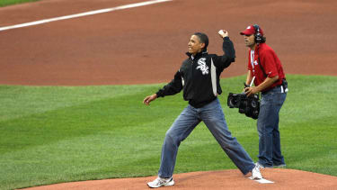 Obama wants you to stop making fun of his 'mom jeans'