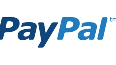 EBay is spinning off PayPal