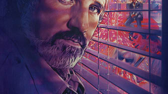 Brian DePalma is well known for his murder-filled movies.
