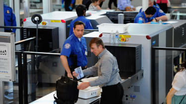 GAO: Secretive TSA sorting practices privilege millions of government employees