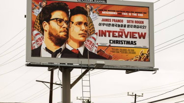 North Korea denies involvement in Sony hack, demands joint investigation with U.S.