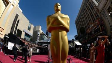 2013 Oscars