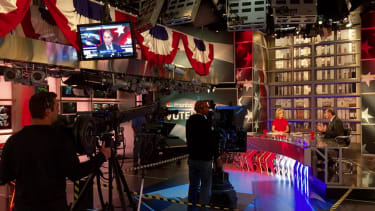 Watching Fox or MSNBC really will make you more conservative or liberal, respectively