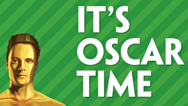 Paddy Power learns that an ad making fun of Oscar Pistorius' murder trial was stupid