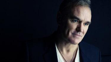 Singer Morrissey reveals he underwent cancer treatment: 'If I die, I die'