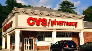 The new CVS won't sell you any tobacco products