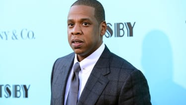 Jay Z calls the War on Drugs an epic fail.