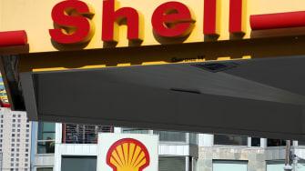 Royal Dutch Shell is buying BG for $70 billion