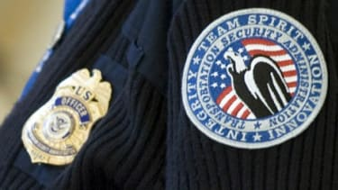 The Transportation Security Administration is a favorite punching bag of frustrated travelers, but a recent incident involving a dying cancer patient has many TSA haters even more outraged th