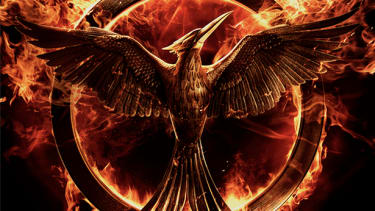 The Hunger Games will soon be a 'state-of-the-art' stage play