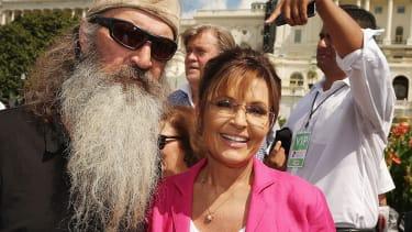 The Tea Party era's last hurrah, in 2014