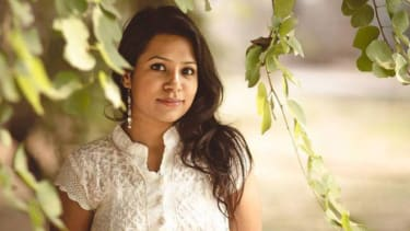 Deepika Bhardwaj