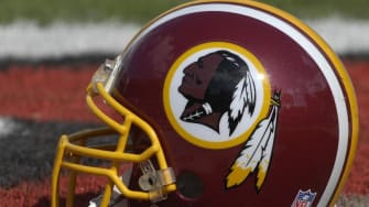 The Washington Redskins are now suing Native Americans