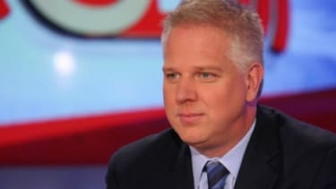 Glenn Beck will still be involved with Fox News on a variety of projects, but the conservative will no longer have his daily program.