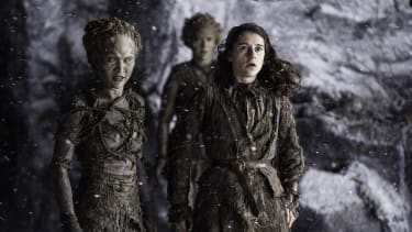 Game of Thrones thrives when it focuses on family relations.