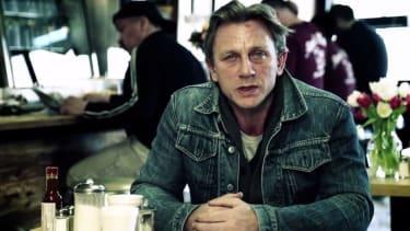Daniel Craig, Steve Carell, and Benicio Del Toro have a message about sexual assault
