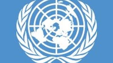 U.N. worker dies of Ebola in Sierra Leone