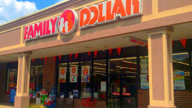 The dollar store wars continue as Dollar General raises its bid for Family Dollar