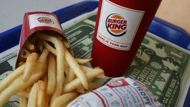 Ohio senator calls for Burger King boycott