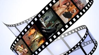Attempt Numero Uno American Movies