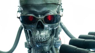 AI experts, famous and obscure, want a ban on autonomous weapons