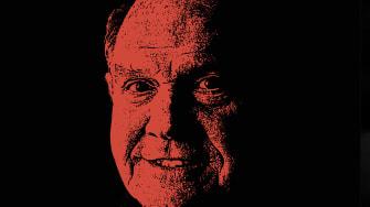 Roy Moore.