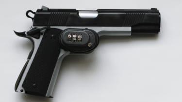 VA offers free gun locks in exchange for firearm information, raising concerns about potential gun registry
