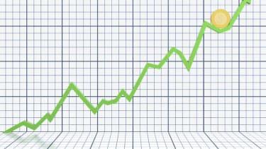 U.S. GDP surged 4 percent in Q2
