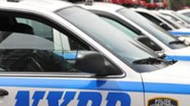 NYC police have killed 179 people since 1999. None of them served jail time.