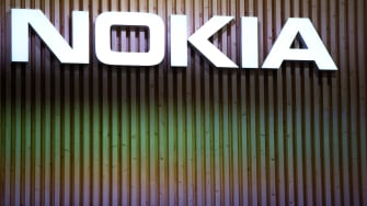 Nokia is buying Alcatel-Lucent for $16.6 billion