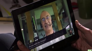 Microsoft's real-time Skype language translator could be its first real breakthrough in a decade