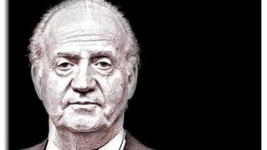 Spain's King Juan Carlos to abdicate throne