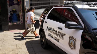 Newark.