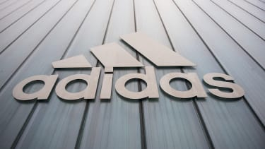 Adidas is next in line for a PR disaster.