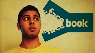 Facebook admits it may have been toying with your emotions