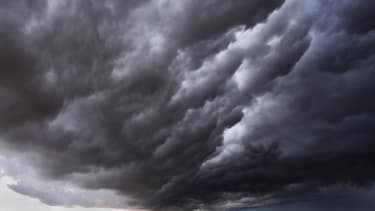 Deadly storms strike the East Coast