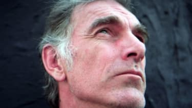 John Sayles, well-known as a filmmaker, is also a prolific writer.