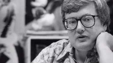 Life Itself: Watch the Roger Ebert documentary's touching first trailer