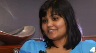 Yamini Karanam