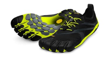 Vibram USA must pay millions to customers who purchased FiveFingers shoes